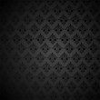 Luxurious black velvet wallpaper seamless