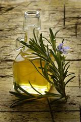Aceite de oliva Olio d'oliva Ελαιόλαδο Olive oil שמן זית