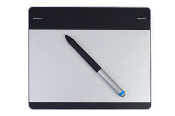creative pen tablet