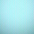 Abstract aqua elegant seamless pattern. Blue and white, aqua sty