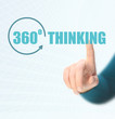 360 Degree Thinking