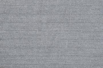 the herringbone fabric