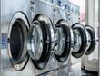laundry - 63545889
