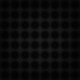 Blackabstract texture