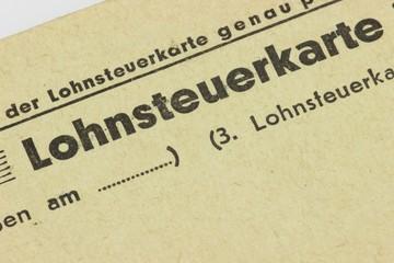 Lohnsteuerkarte03