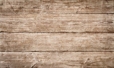 wood plank grain texture, wooden old board striped fiber