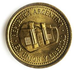 Casa de Tucumán Argentina Histórica de la Independencia