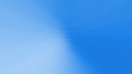 Flowing Soft Blue and White Looping Animated Background