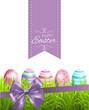 Obrazy na płótnie, fototapety, zdjęcia, fotoobrazy drukowane : Easter