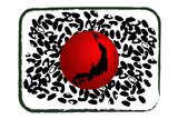 sushi riso - 63561081