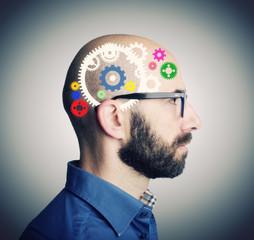 Meccanismi mentali
