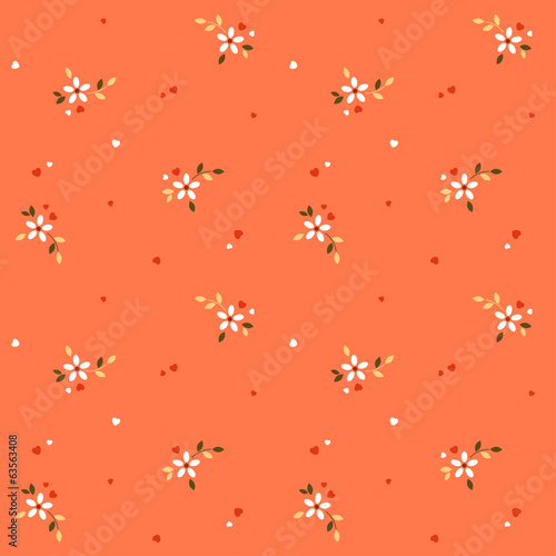 pretty_floral_seamless