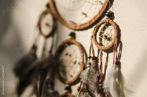 dream-catcher-na-tle