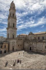 Lecce Barocco