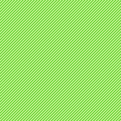Abstract striped green flat background
