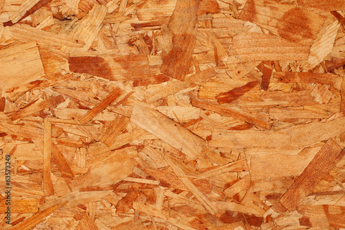 Abstract background wood texture