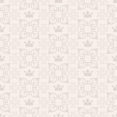damask decorative wallpaper for walls