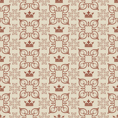 damask decorative wallpaper for walls