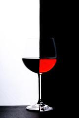 WineGoblet