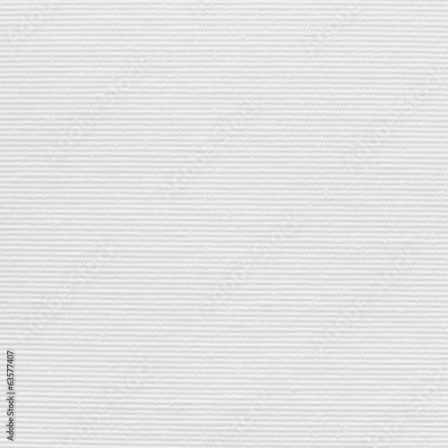 White abstract texture for background