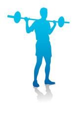 Fitness - 6