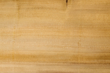 Holzoberfläche Lärche Furnier