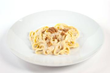 piatto appetitoso