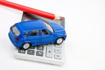 Kosten - PKW