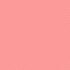 Abstract striped light red flat background