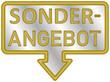 Sonderangebot Neon #140408-svg06