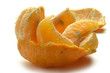 Citrus reticulata 만다린오렌지 マンダリンオレンジ מנדרינה