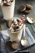 Cookies and Cream Milkshake - 63599603