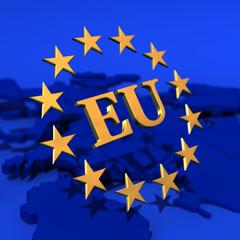 europ_eu