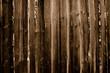 Holz Hintergrund Bretterwand