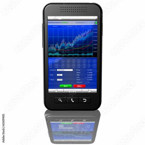 Smartphone Finanza_001
