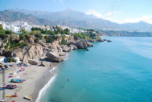 Недвижимость испании южное побережье