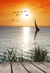 vacaciones de verano en la mar de plata