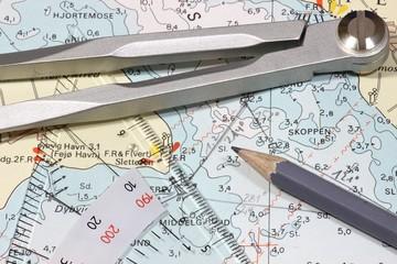 Navigation05
