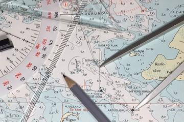 Navigation06