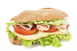 chicken breast sandwich - 63636621