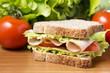 chicken breast sandwich - 63636891