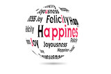 Happiness - 63639843