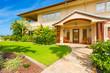 Beautiful Home Exterior - 63646412