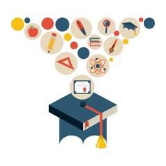 Graduation design