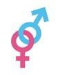 Gender design