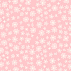 Daisies 5