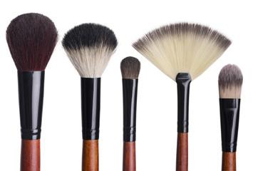 Pennelli da make-up