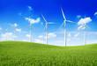 Wind Turbine - 63656864