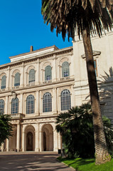 Barberini Palace