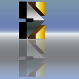 Teiler Logo